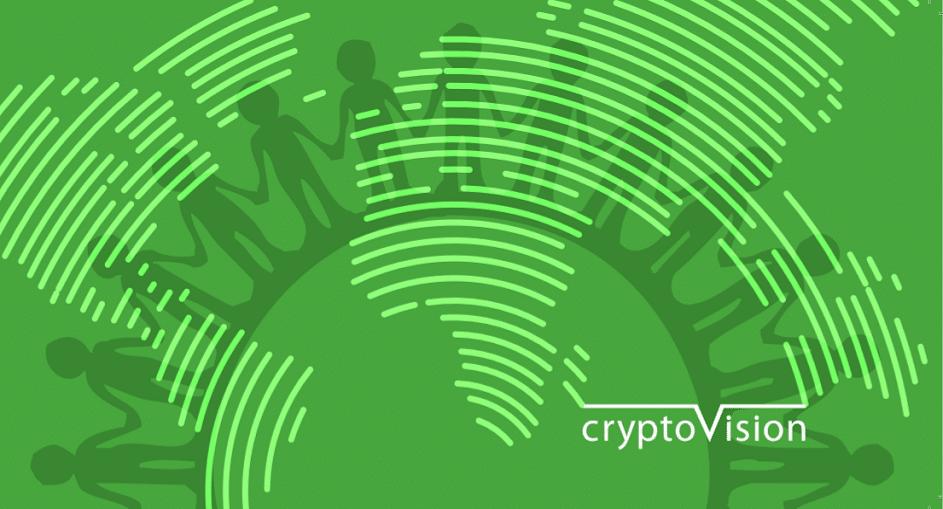 Season's Greetings from cryptovision