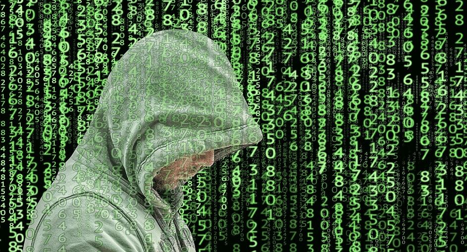 Fall Bezos zeigt: Auch ein Milliardär kann einem Hacker zum Opfer fallen