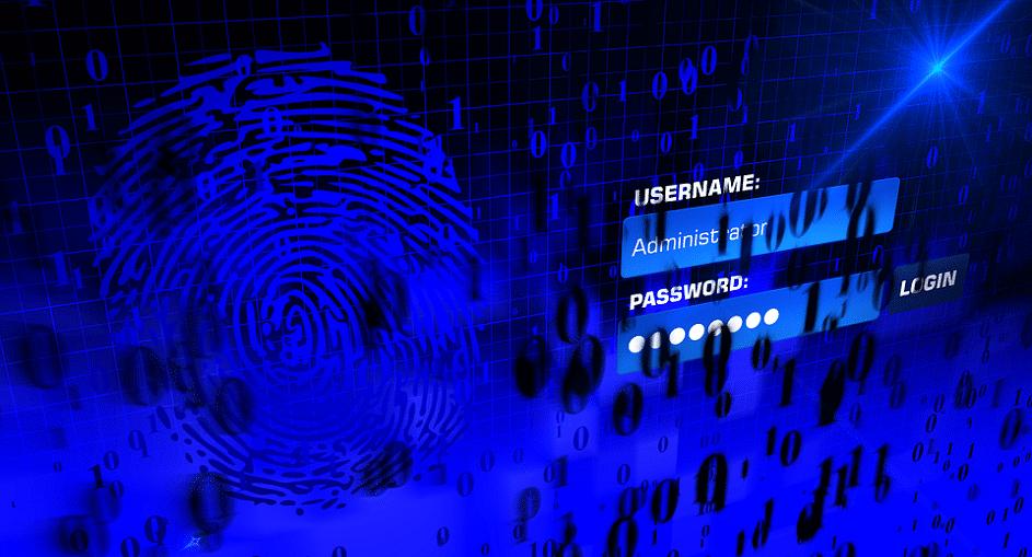 Sicherheitsforscher: Kritische Lücke in macOS erlaubt Auslesen von Passwörtern