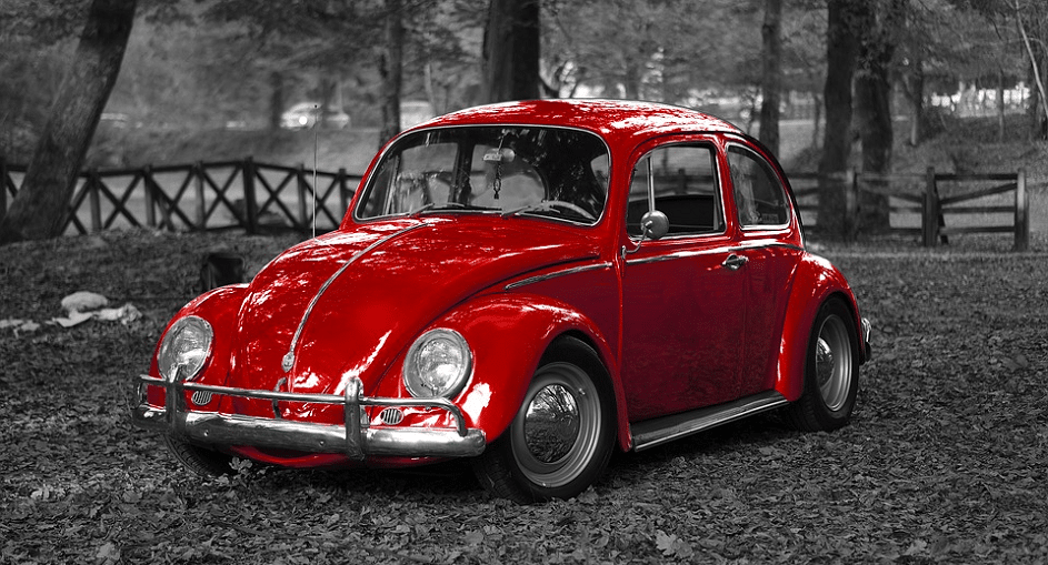 Vorbild Apple: VW-Käufer bekommen eine Kunden-ID