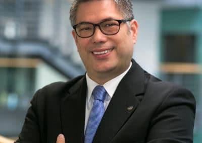 Nguyen, Kim