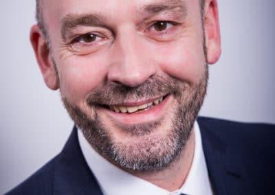 Marco Smeja
