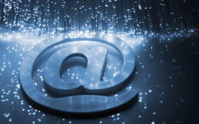 Europäischer Datenschutztag 2020: E-Mail- und Datei-Verschlüsselung schützen Daten zuverlässig