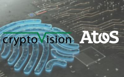 Atos übernimmt deutschen Kryptografie-Spezialisten cryptovision und stärkt damit sein Cybersecurity-Portfolio