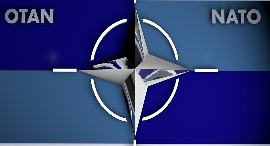 cryptovision product GreenShield included in NATO catalog